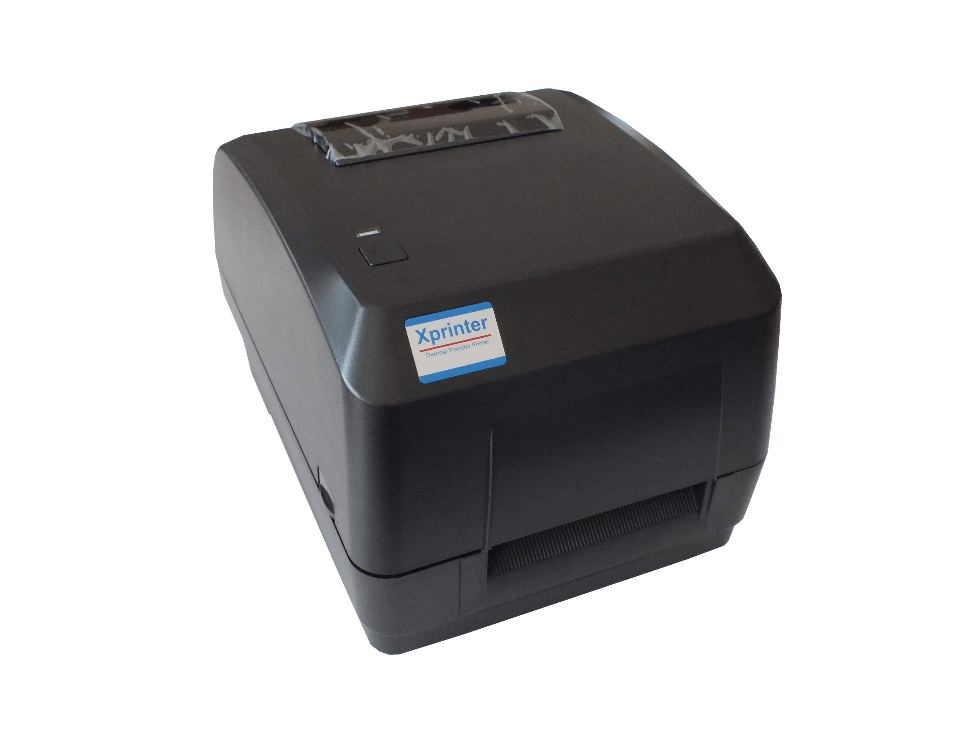Erpos XP H500 B Termal ve Ribonlu Barkod Yazıcı