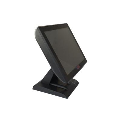Erpos AllShop P500 Dokunmatik Endüstriyel Ekran