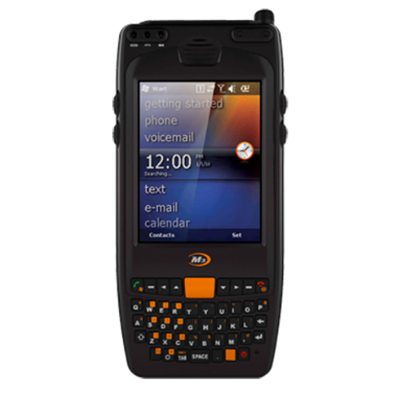 M3 Orange Mobile El Terminali